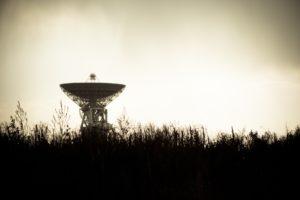 radio-telescope-1031303_1920